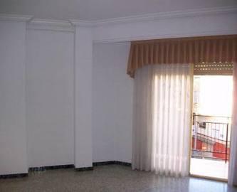 San Vicente del Raspeig,Alicante,España,3 Bedrooms Bedrooms,1 BañoBathrooms,Pisos,11775