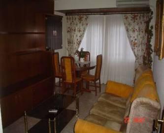Alicante,Alicante,España,4 Bedrooms Bedrooms,2 BathroomsBathrooms,Pisos,11783