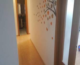 San Vicente del Raspeig,Alicante,España,2 Bedrooms Bedrooms,2 BathroomsBathrooms,Pisos,11786