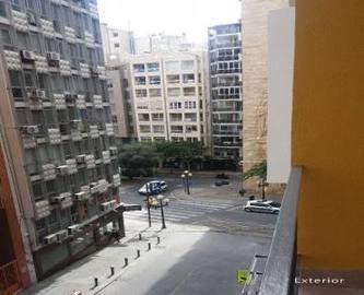 Alicante,Alicante,España,5 Bedrooms Bedrooms,2 BathroomsBathrooms,Pisos,11793