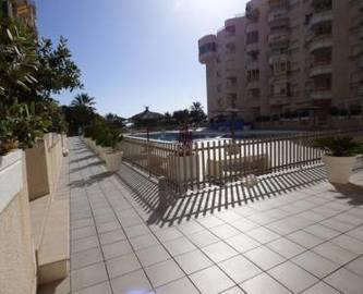 el Campello,Alicante,España,2 Bedrooms Bedrooms,1 BañoBathrooms,Pisos,11866