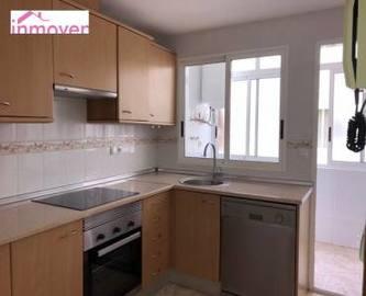 San Vicente del Raspeig,Alicante,España,4 Bedrooms Bedrooms,2 BathroomsBathrooms,Pisos,11869