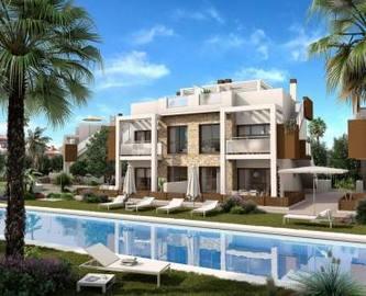 Torrevieja,Alicante,España,2 Bedrooms Bedrooms,2 BathroomsBathrooms,Pisos,11922