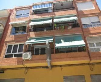 Alicante,Alicante,España,4 Bedrooms Bedrooms,2 BathroomsBathrooms,Pisos,11974