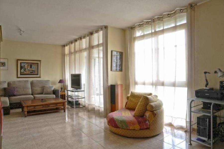 Alicante,Alicante,España,2 Bedrooms Bedrooms,1 BañoBathrooms,Pisos,12022