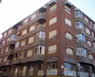 Alicante,Alicante,España,4 Bedrooms Bedrooms,1 BañoBathrooms,Pisos,12029
