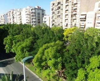 Elche,Alicante,España,3 Bedrooms Bedrooms,2 BathroomsBathrooms,Pisos,12036