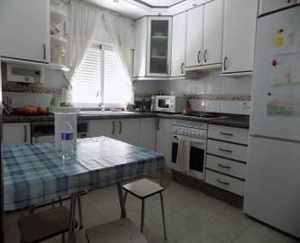 Benidorm,Alicante,España,2 Bedrooms Bedrooms,2 BathroomsBathrooms,Pisos,12098
