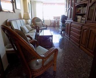Benidorm,Alicante,España,2 Bedrooms Bedrooms,1 BañoBathrooms,Pisos,12118