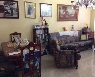 Benidorm,Alicante,España,3 Bedrooms Bedrooms,2 BathroomsBathrooms,Pisos,12131