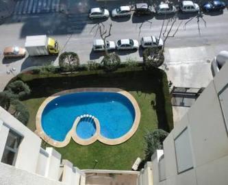 Benidorm,Alicante,España,4 Bedrooms Bedrooms,3 BathroomsBathrooms,Pisos,12144