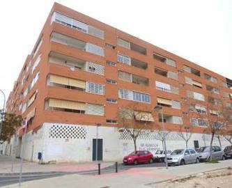 Alicante,Alicante,España,3 Bedrooms Bedrooms,2 BathroomsBathrooms,Pisos,12168