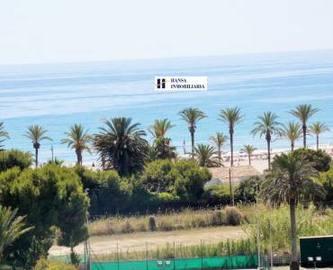 San Juan playa,Alicante,España,2 Bedrooms Bedrooms,2 BathroomsBathrooms,Pisos,12200