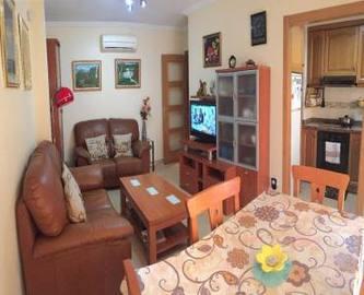 Santa Pola,Alicante,España,3 Bedrooms Bedrooms,2 BathroomsBathrooms,Pisos,12258