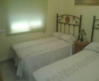 Santa Pola,Alicante,España,2 Bedrooms Bedrooms,1 BañoBathrooms,Pisos,12271
