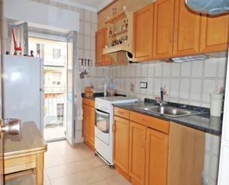 Elche,Alicante,España,3 Bedrooms Bedrooms,1 BañoBathrooms,Pisos,12301