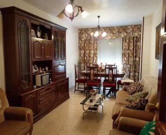 Villena,Alicante,España,4 Bedrooms Bedrooms,1 BañoBathrooms,Pisos,12402