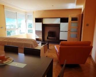 Sax,Alicante,España,2 Bedrooms Bedrooms,1 BañoBathrooms,Pisos,12414