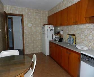Villena,Alicante,España,3 Bedrooms Bedrooms,2 BathroomsBathrooms,Pisos,12432