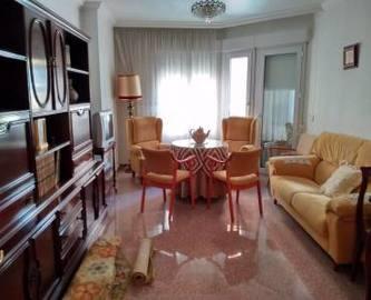 Sax,Alicante,España,4 Bedrooms Bedrooms,2 BathroomsBathrooms,Pisos,12442