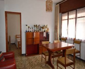 Biar,Alicante,España,4 Bedrooms Bedrooms,1 BañoBathrooms,Pisos,12455