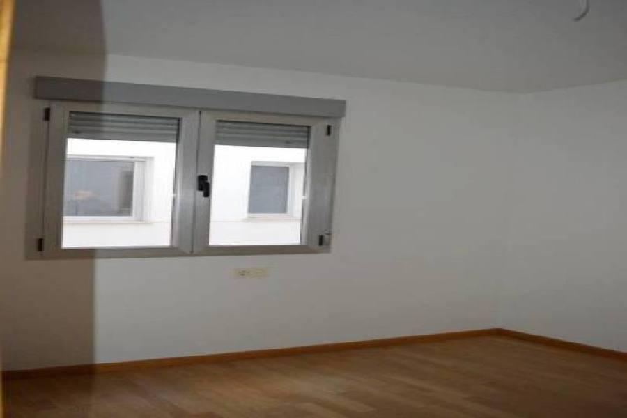 Villena,Alicante,España,2 Bedrooms Bedrooms,2 BathroomsBathrooms,Pisos,12467