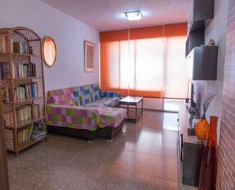 Alicante,Alicante,España,3 Bedrooms Bedrooms,1 BañoBathrooms,Pisos,12487