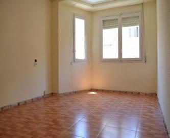 Elche,Alicante,España,4 Bedrooms Bedrooms,1 BañoBathrooms,Pisos,12534