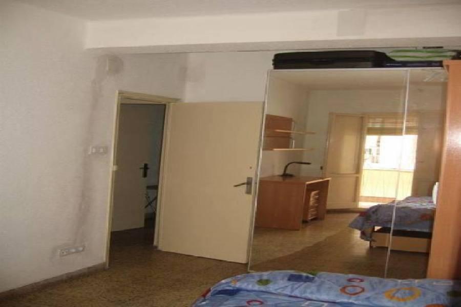 Elche,Alicante,España,3 Bedrooms Bedrooms,1 BañoBathrooms,Pisos,12541