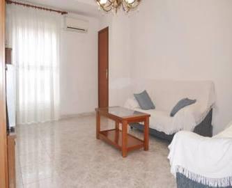 Elche,Alicante,España,3 Bedrooms Bedrooms,1 BañoBathrooms,Pisos,12570