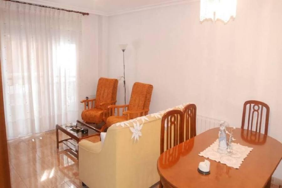 Santa Pola,Alicante,España,2 Bedrooms Bedrooms,1 BañoBathrooms,Pisos,12576