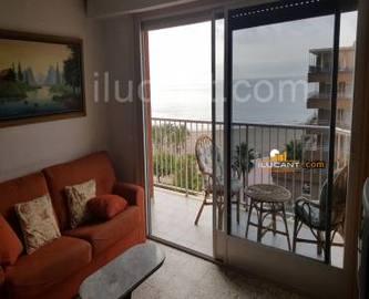 Santa Pola,Alicante,España,4 Bedrooms Bedrooms,2 BathroomsBathrooms,Pisos,12621