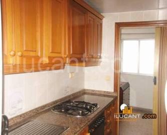 Alicante,Alicante,España,2 Bedrooms Bedrooms,1 BañoBathrooms,Pisos,12669
