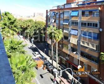 Alicante,Alicante,España,4 Bedrooms Bedrooms,2 BathroomsBathrooms,Pisos,12682