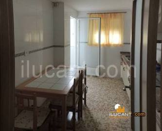 Alicante,Alicante,España,4 Bedrooms Bedrooms,2 BathroomsBathrooms,Pisos,12730