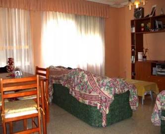 Alicante,Alicante,España,3 Bedrooms Bedrooms,2 BathroomsBathrooms,Pisos,12743