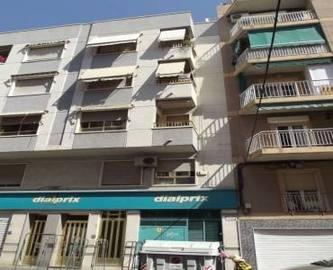 Elche,Alicante,España,3 Bedrooms Bedrooms,2 BathroomsBathrooms,Pisos,12748