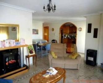 Albatera,Alicante,España,2 Habitaciones Habitaciones,2 BañosBaños,Apartamentos,2083