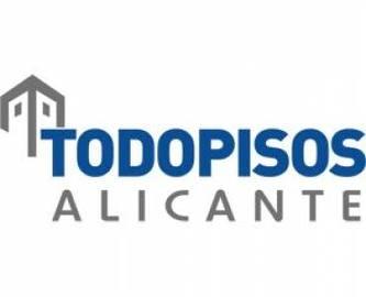 el Campello,Alicante,España,1 Dormitorio Bedrooms,1 BañoBathrooms,Pisos,13483