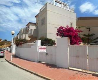 Ciudad Quesada,Alicante,España,2 Habitaciones Habitaciones,1 BañoBaños,Apartamentos,2107