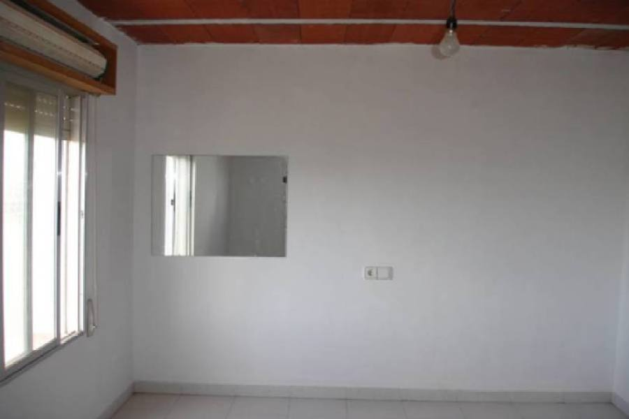 La Murada,Alicante,España,14 Habitaciones Habitaciones,3 BañosBaños,Fincas-Villas,2122