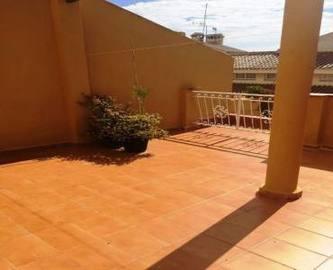 Torrevieja,Alicante,España,1 Dormitorio Bedrooms,1 BañoBathrooms,Pisos,13876