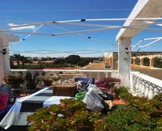Torrevieja,Alicante,España,2 Bedrooms Bedrooms,1 BañoBathrooms,Pisos,13878