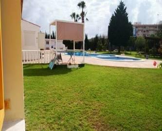 Torrevieja,Alicante,España,2 Bedrooms Bedrooms,1 BañoBathrooms,Pisos,13883