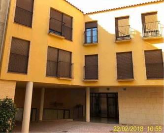 Busot,Alicante,España,3 Bedrooms Bedrooms,2 BathroomsBathrooms,Pisos,13926