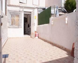 Torrevieja,Alicante,España,1 Dormitorio Bedrooms,1 BañoBathrooms,Pisos,14181