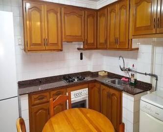 Elche,Alicante,España,3 Bedrooms Bedrooms,1 BañoBathrooms,Pisos,14182