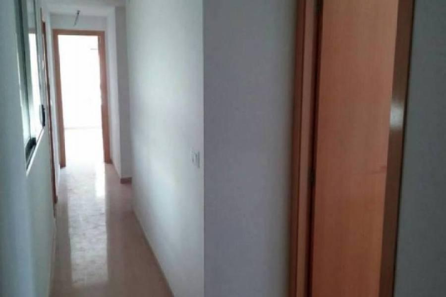 El Altet,Alicante,España,3 Bedrooms Bedrooms,2 BathroomsBathrooms,Pisos,14209