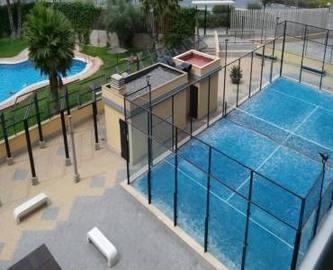 San Vicente del Raspeig,Alicante,España,2 Bedrooms Bedrooms,2 BathroomsBathrooms,Pisos,14216