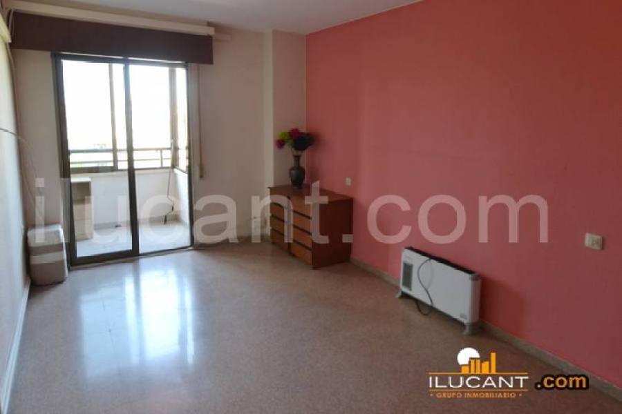 Alicante,Alicante,España,3 Bedrooms Bedrooms,2 BathroomsBathrooms,Pisos,14295